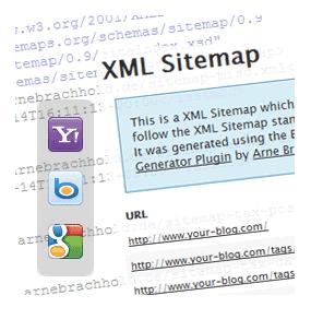 Google XML Sitemaps00
