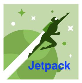 Jetpack00