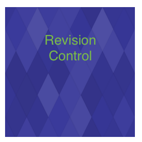 revision control00