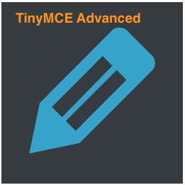 TinyMCE00