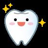 イラスト、歯科