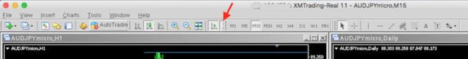 mac_MT4_不要アイコン非表示