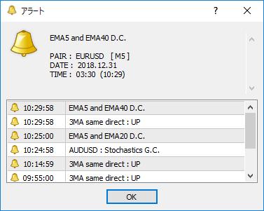 MA3本短期長期クロスhj_3MAcross103