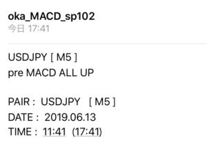 大循環MACD、oka_MACD_sp102メール